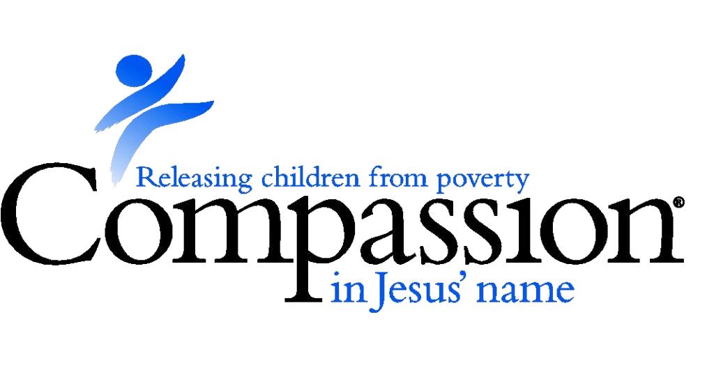 Sponsor-child