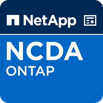 https://www.ctgfederal.com/wp-content/uploads/2019/09/netapp-certified-data-administrator-ontap.png