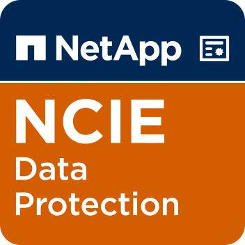 https://www.ctgfederal.com/wp-content/uploads/2019/09/netapp-certified-implementation-engineer-data-protection-specialist.png