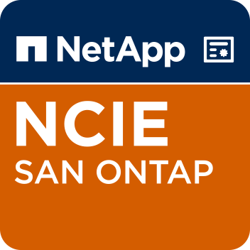 https://www.ctgfederal.com/wp-content/uploads/2019/09/netapp-certified-implementation-engineer-san-specialist-ontap.png