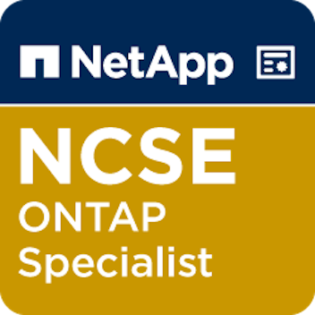 https://www.ctgfederal.com/wp-content/uploads/2019/09/netapp-certified-support-engineer-ontap-specialist.png