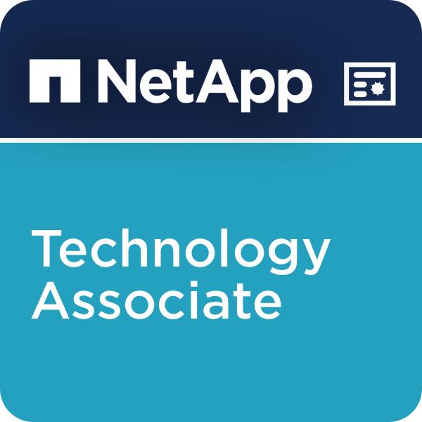 https://www.ctgfederal.com/wp-content/uploads/2019/09/netapp-certified-technology-associate.png