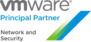 VMware Principal Partner - Network and Security